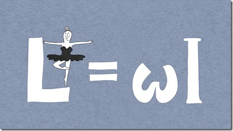 Arleen Sugano - Swan Lake Animation for Ted-Ed